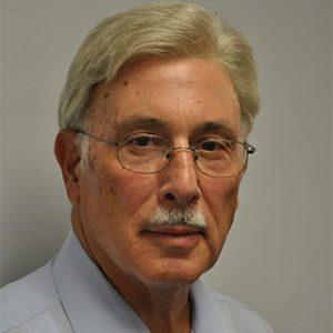 ANDREW CAROLLO, MD