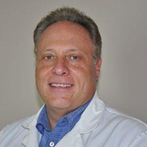 JEFFREY FOSSATI, MD