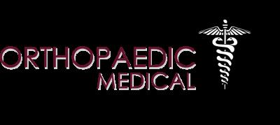 suburban orthopedic medical center llc